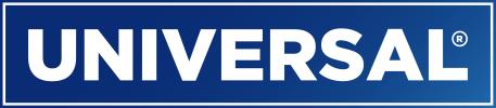 logotipo-universal